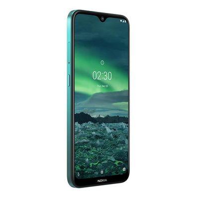 smartphone-nokia-23-verde-ciano-nk005-04