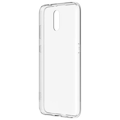 smartphone-nokia-23-verde-ciano-nk005-06