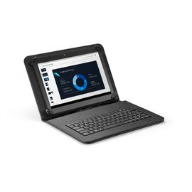 case-com-teclado-para-tablets-9-e-10-pol-multilaser-pr993-01