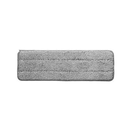 Refil Mop Lava e Seca HO067 - PR10199