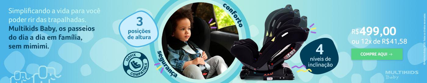 Categoria-Brinquedos e Bebes (4)