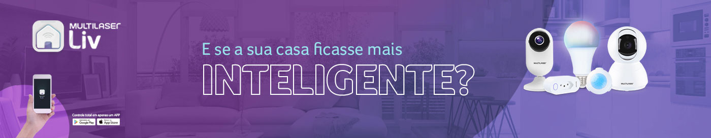 Categoria-Casa-Inteligente (1)