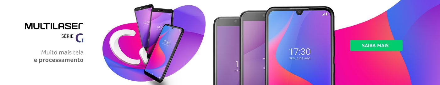 Categoria-Smartphones e Celulares (3)