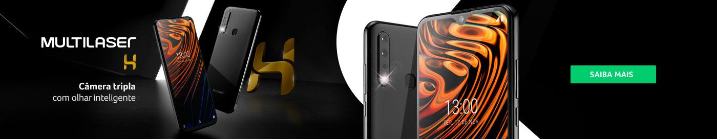 Categoria-Smartphones e Celulares (4)