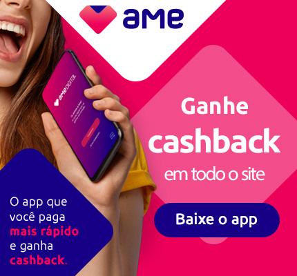 4. AME Mobile