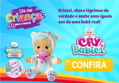 Mobile-Categoria-Brinquedos e Bebês (1)