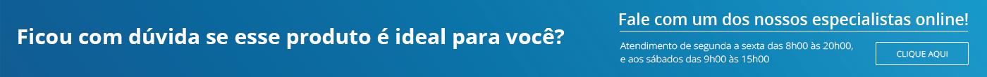 banner promotor virtual