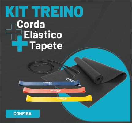 3. Kit Treino Mobile