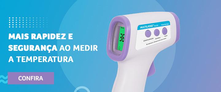 Mobile_Categoria_Saúde (1)