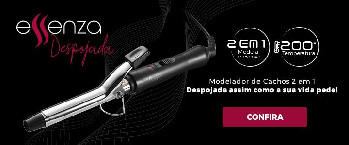 Mobile Essenza(1)