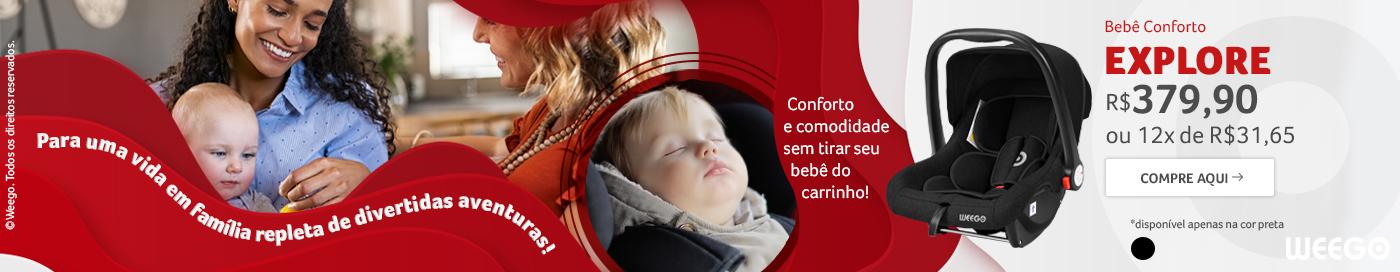 Categoria-Bebes (3)