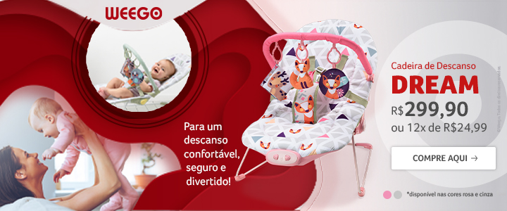 Mobile-Categoria-Baby (2)