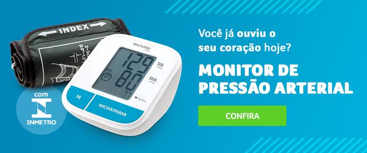 Mobile_Categoria_Saúde (2)