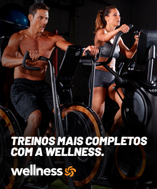 Banner Wellness 1
