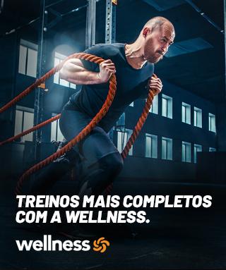 Banner Wellness 2