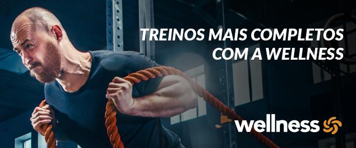 Mobile-Categoria-Wellness (1)