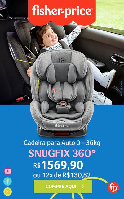 Snugfix 360