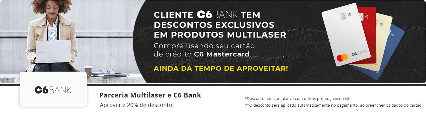 banner_c6bank