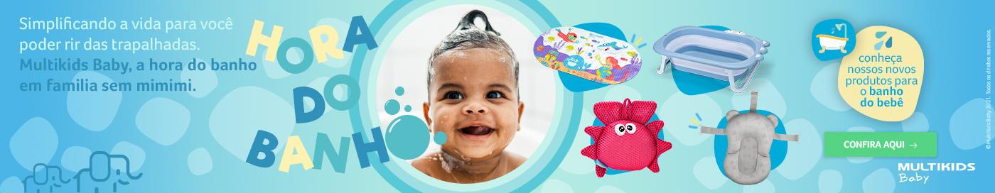 Categoria-Bebes (4)