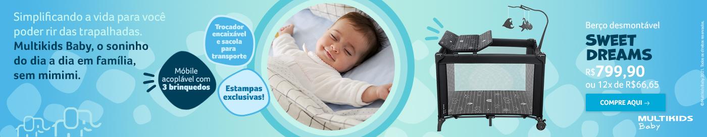 Categoria-Bebes (2)