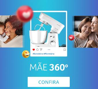 filtro 360
