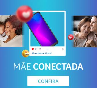 filtro conectada