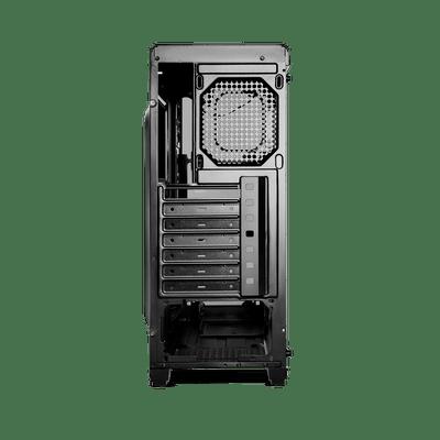 GA178_10