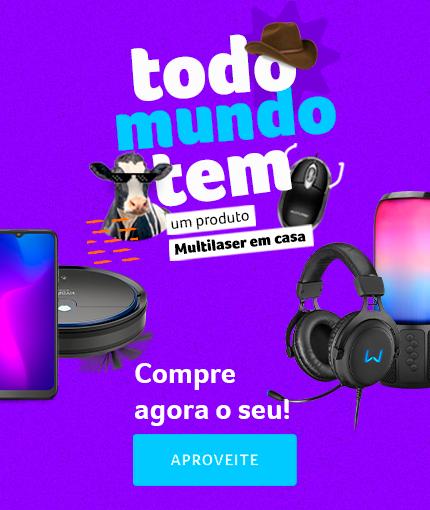 Todo Mundo Tem | Campanha | Banner Todo Mundo Tem | home-master-mobile