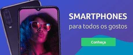 Destaque-1 | Smartphones | Banner Categoria Smartphone | home-destaque-desk