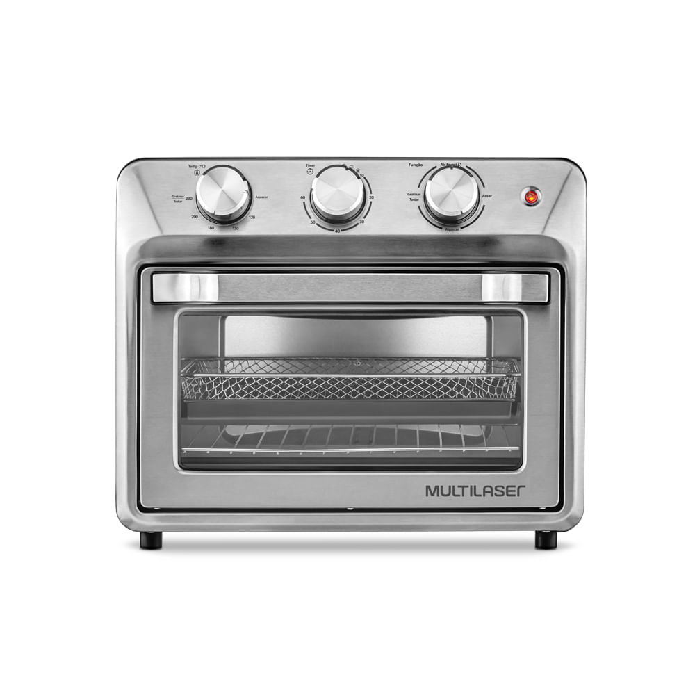 Air Fryer Forno 220V 25L - CE181