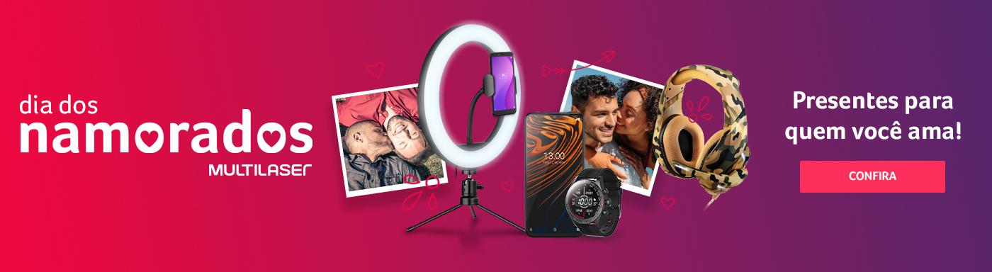 Dia dos Namorados | Campanha Namorados | Banner Campanha Sazonal | home-master-desk