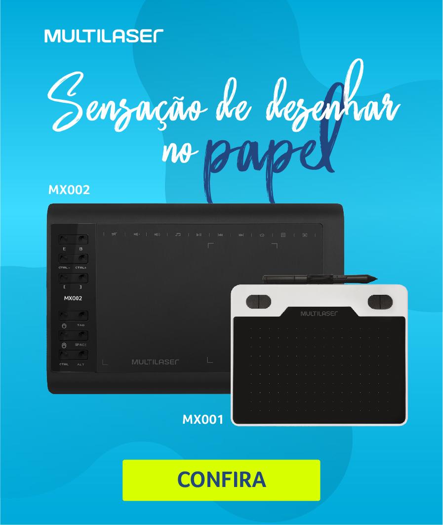 Mesa Digitalizadora | Campanha Mesa Digitalizadora | Banner Papelaria | home-master-mobile
