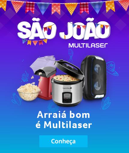 Sao Joao | Campaha Sazonal | Banner Sao Joao | home-master-mobile
