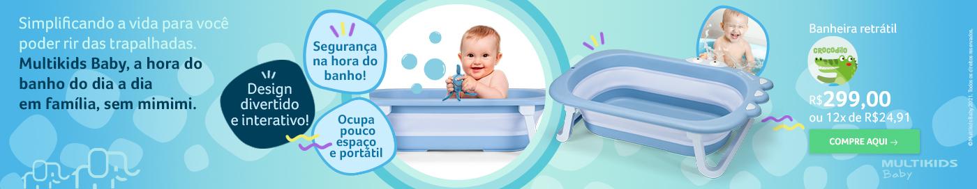 Categoria-Bebes (1)