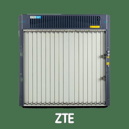 Olt Titan C600 | ZTE - RE924 RE924