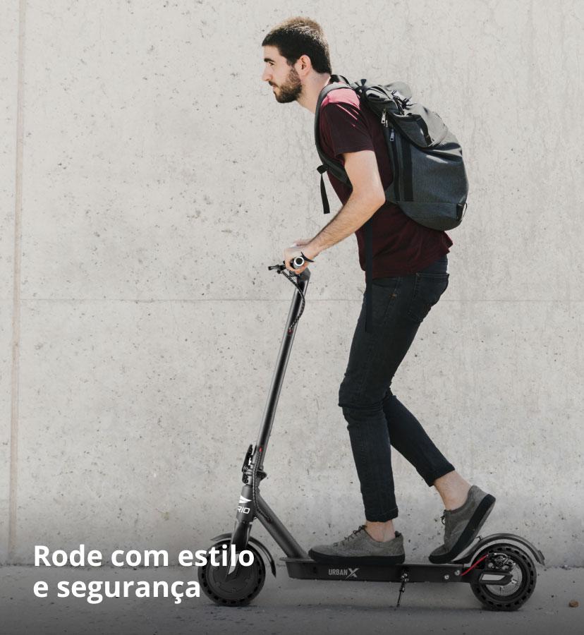 mobilidade mobile