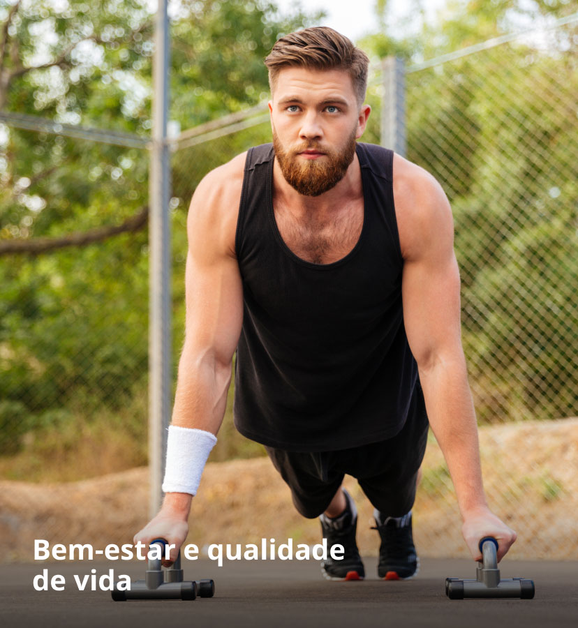 fitness mobile