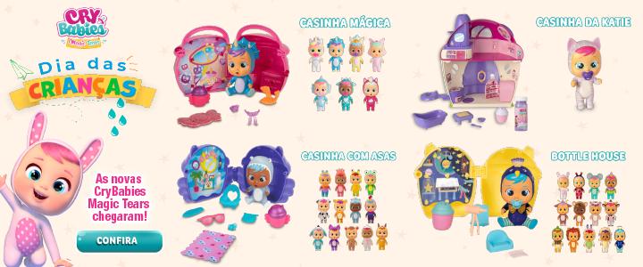 Mobile-Categoria-Brinquedos (1)