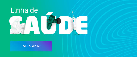 Destaque-1 | Saude | Banner Categoria Saude | home-destaque-desk