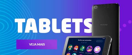 Destaque-2 | Tablet | Banner Categoria Tablet | home-destaque-desk