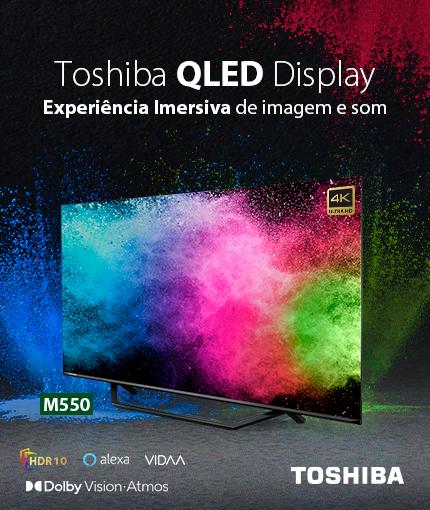 Toshiba QLed   Banner Toshiba TB001 TB002   home-master-mobile