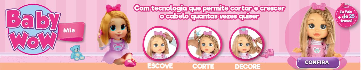 Categoria-Brinquedo (3)