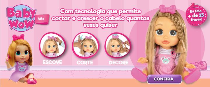 Mobile-Categoria-Brinquedos (2)