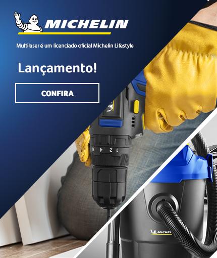 Michelin   Campanha BU   Banner Michelin   home-master-mobile